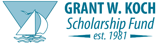 Grant W. Koch Scholarship Fund